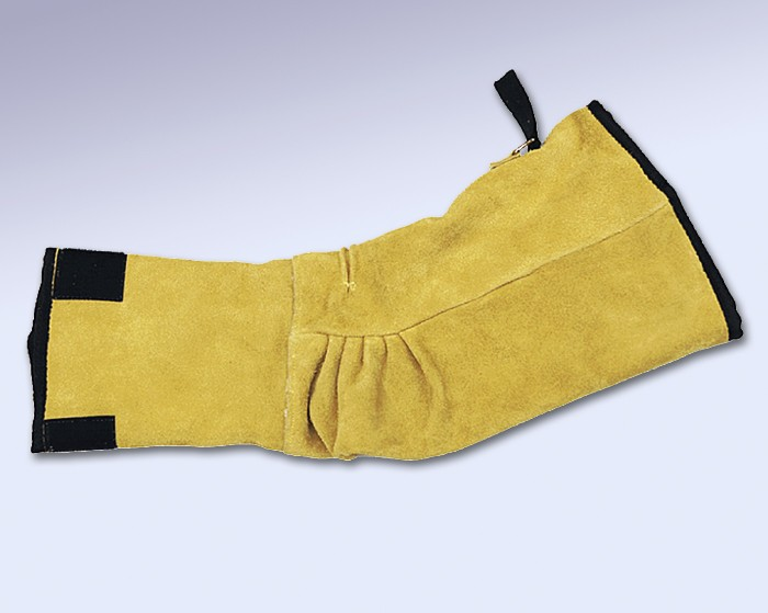 Razorpro Sleeves (Class 4 Lower & Upper Arm Protection)