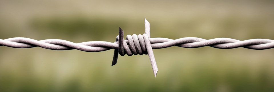 Barbed wire, razorwire, suppliers